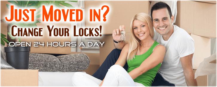 Residential Locksmith Birmingham AL